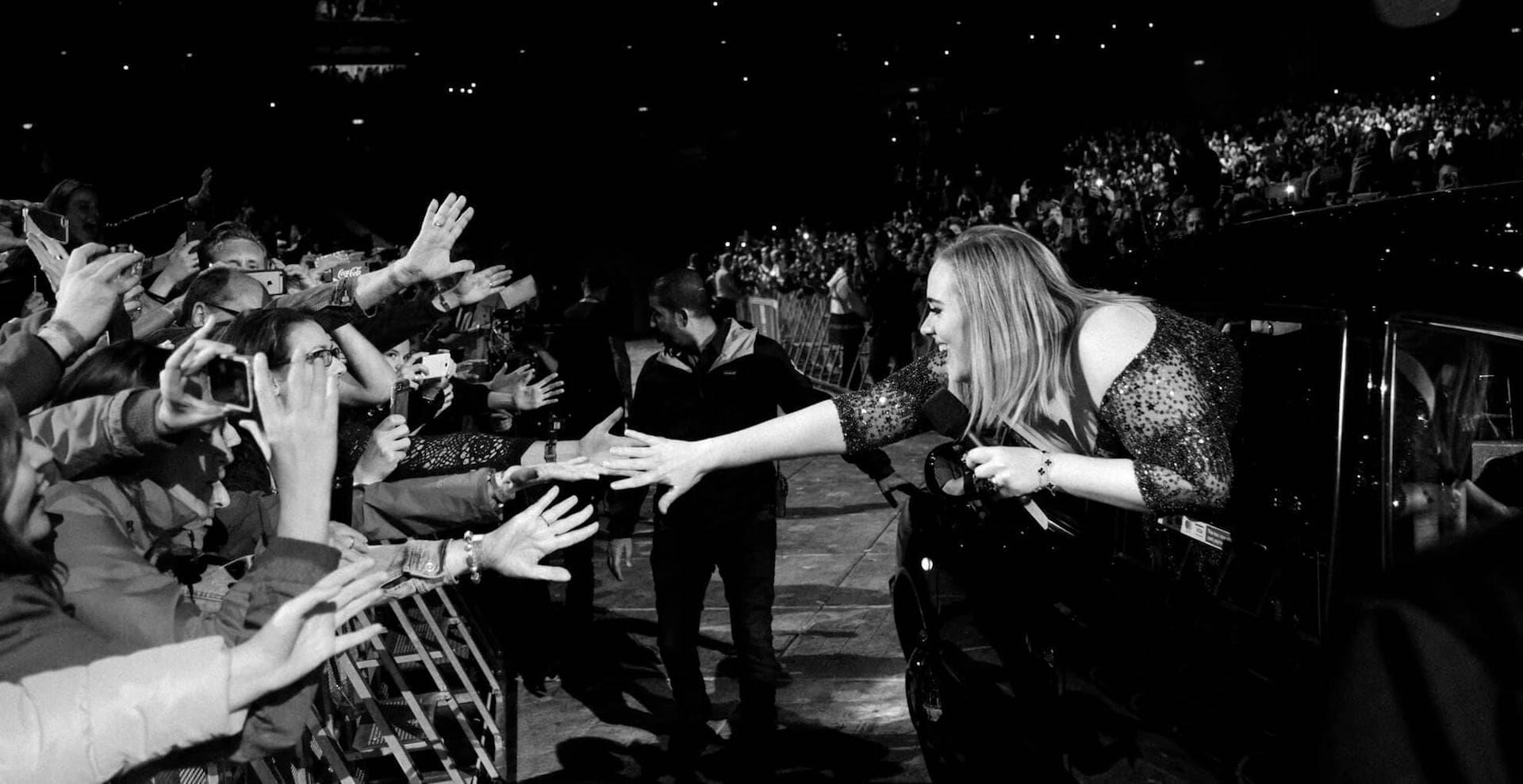adele-tickets-tour-2020