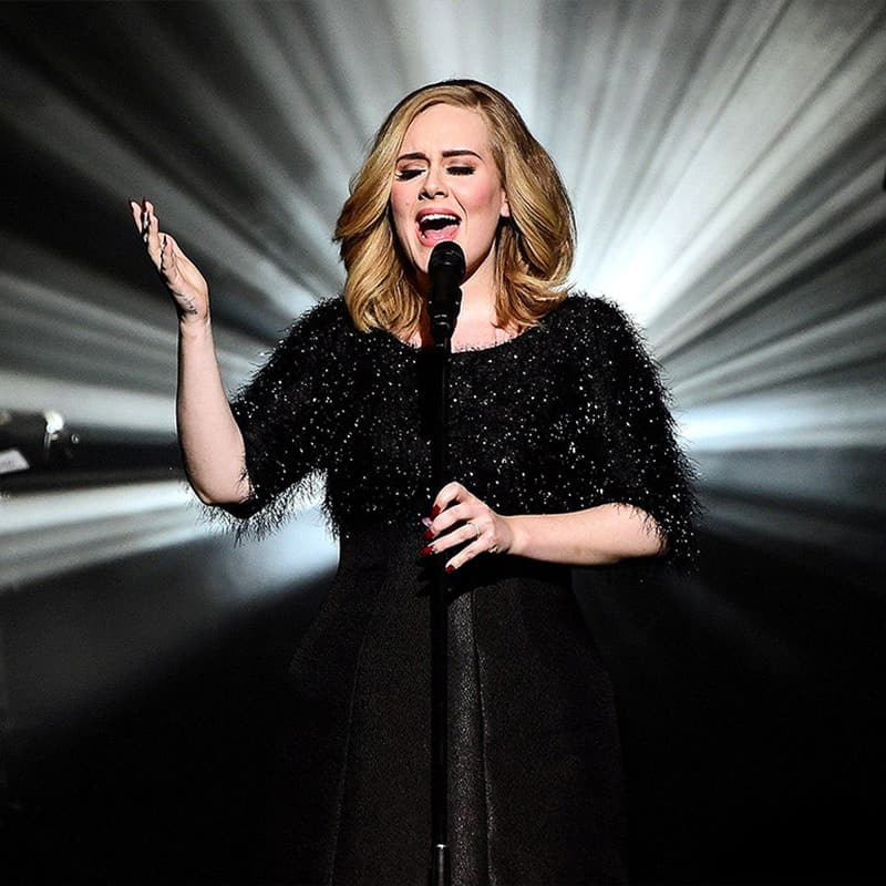 adele-tickets-adeleticketsnow.com-concert-photo3