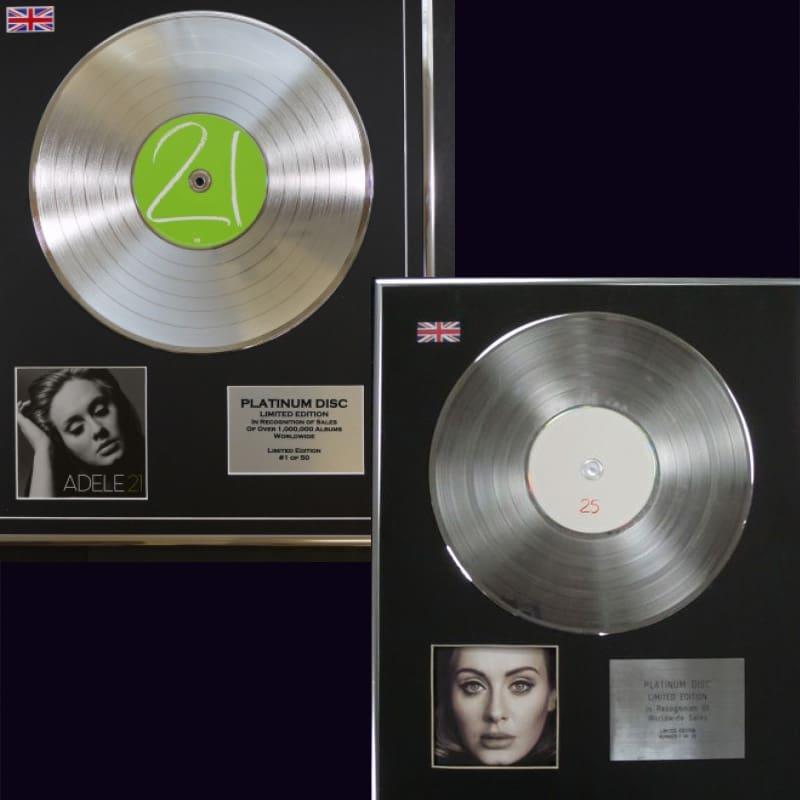 adele-tickets-adeleticketsnow.com-platinum-disk