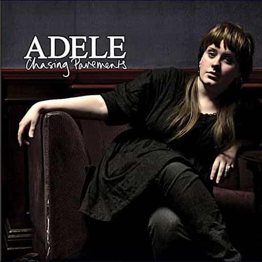 Adele-Chasing-Pavement