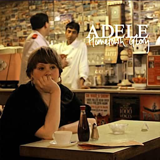 Adele-Hometown-Glory