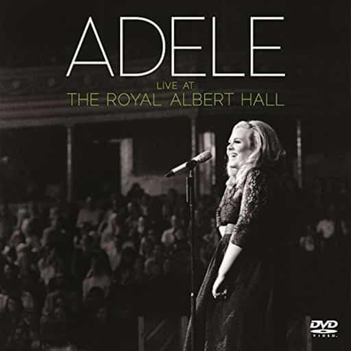 Adele-Live-Royal-Albert-Hall