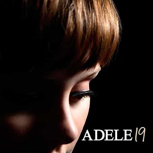 Adele-album-19