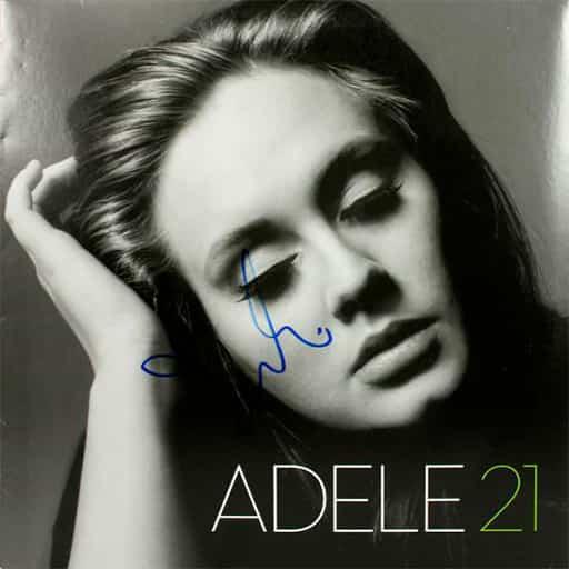 Adele-album-21