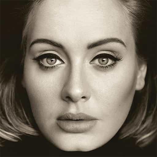 Adele-album-25